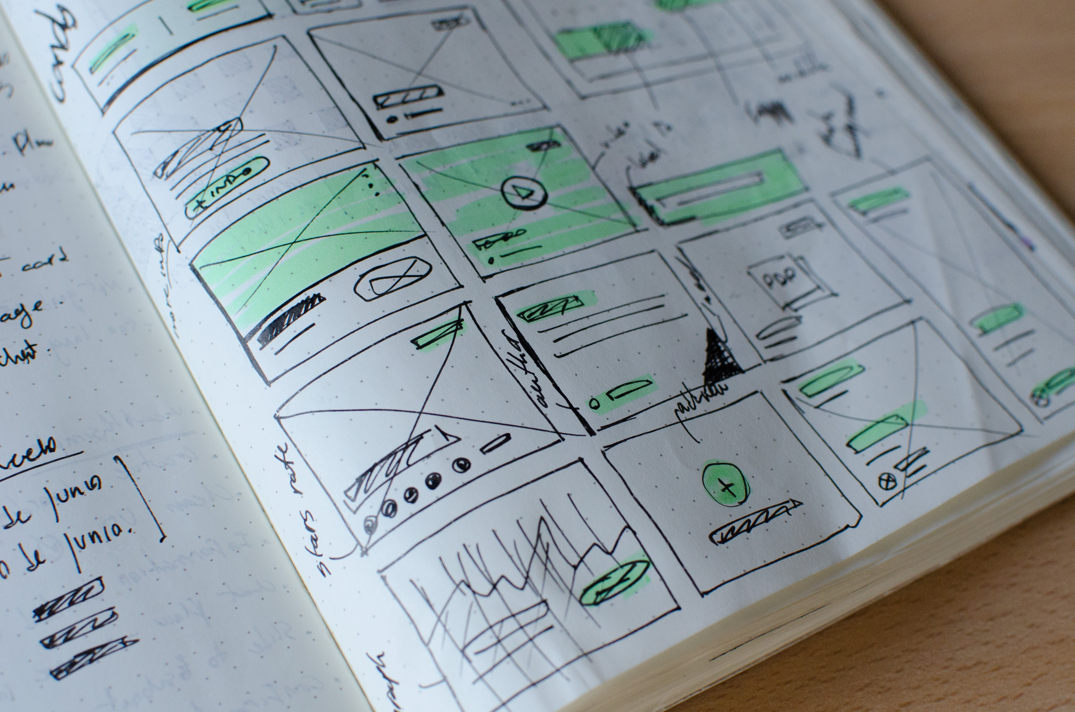 14 Must-Know Tips for Getting Started in UX